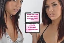 promo-paques